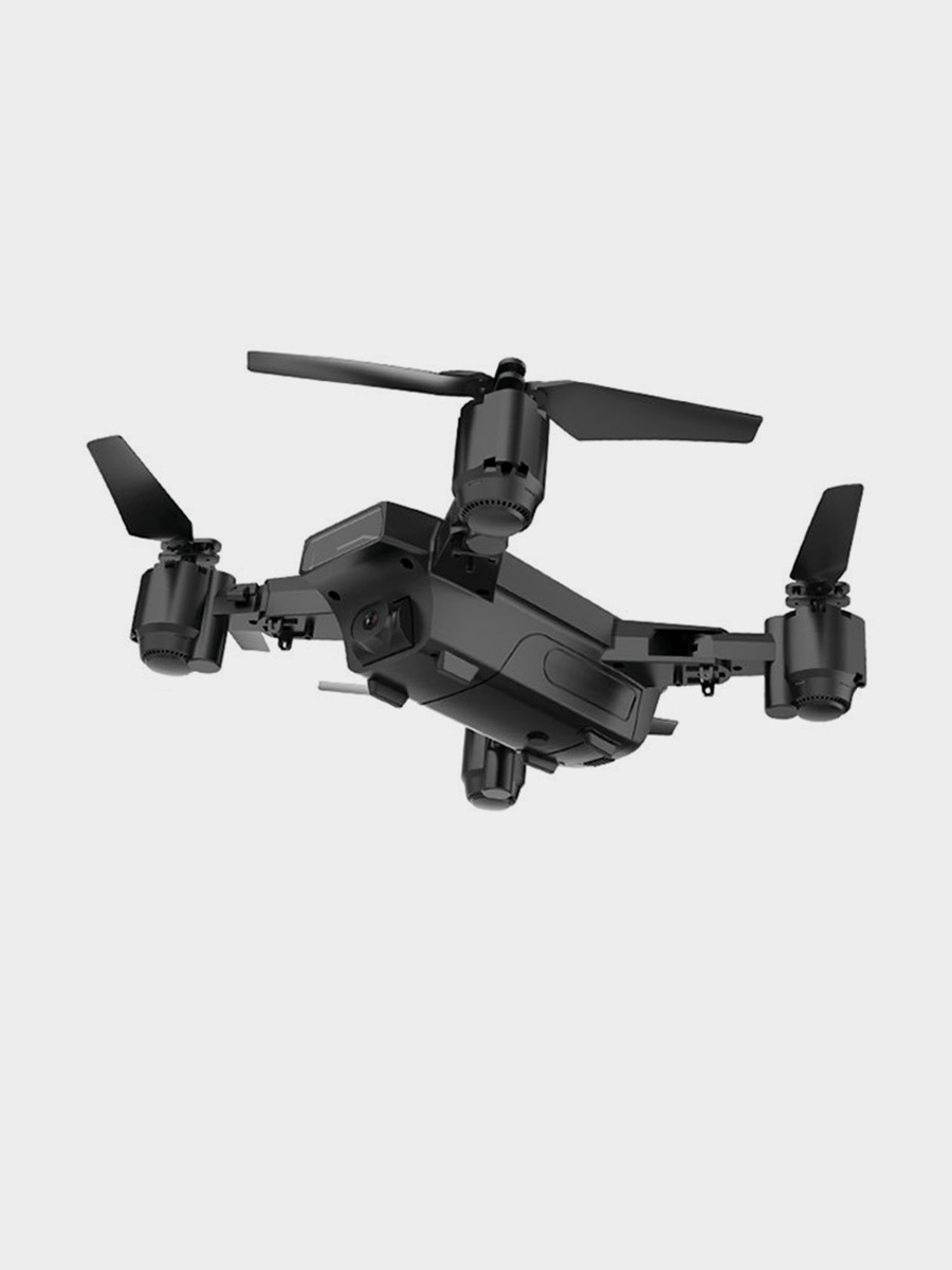 S30 GPS Drone